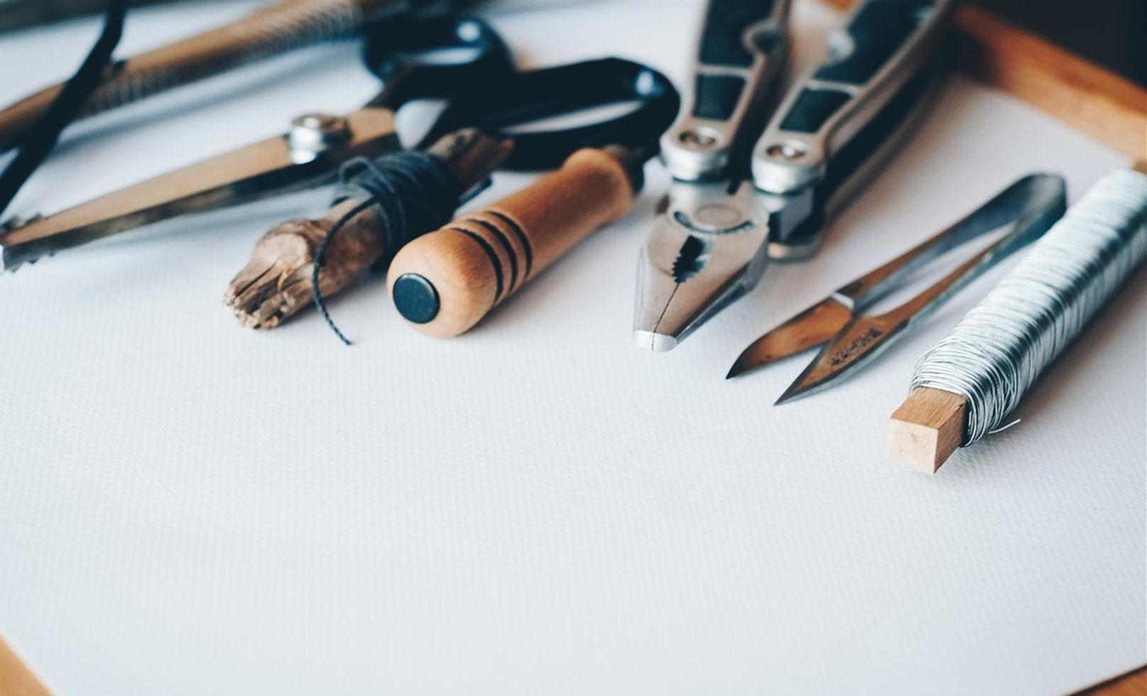 Artigianato Artistico Puglia.Maestro Artigiano La Regione Puglia Apre La Procedura